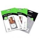 Screen Protector Gecko Apple iPod Nano 5G Clear