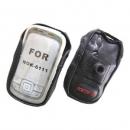 Θήκη Zip Rottary Clip Nokia 6111