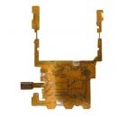 Γνήσια Μεμβράνη Πληκτρολογίου Sony Ericsson S302