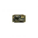 Γνήσιος Διακόπτης Ενεργοποίησης Κάμερας Sony Ericsson K770