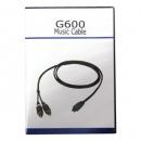 Καλώδιο Μουσικής Samsung G600
