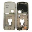 Μεσαίο Πλαίσιο Nokia 6070