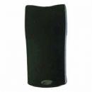 Καπάκι Μπαταρίας Nokia 8210 Μαύρο