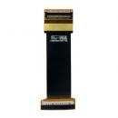 Γνήσιο Καλώδιο Πλακέ Samsung L810v