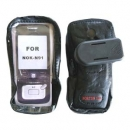 Θήκη Zip Rottary Clip Nokia N91