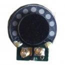 Ακουστικό Mororola V220