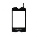 Γνήσιο Touch Screen Samsung S3370 Μαύρο (Μηχανισμός Αφής)