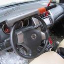 Αντικλεπτικό Αυτοκινήτου Απαραβίαστο Ατσάλινο Αντικλεπτικό μπαστούνι αυτοκινήτου τιμονιού - ιδανικό και για αυτοάμυνα