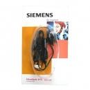 Hands Free Siemens ST55 HHS-530 Μαύρο