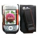 Θήκη Sport Rottary Clip Nokia 5200