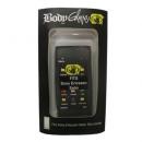 Θήκη Skin Body Glove Sony Ericsson U1i Satio Μαύρο