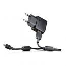 Φορτιστής Ταξιδίου Sony Ericsson EP800 Micro USB (Ασυσκεύαστο)