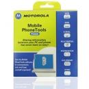 Καλώδιο Σύνδεσης USB Motorola V525