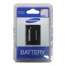 Μπαταρία Samsung AB043446BE E250