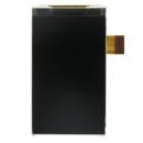 Οθόνη LG GD510 Pop