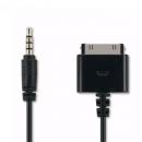 Καλώδιο Ήχου/Εικόνας Philips Picopix PPA1160 για iPhone/iPod/iPad