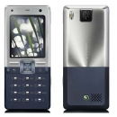 Dummy Phone Sony Ericsson T650