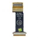 Καλώδιο Πλακέ Samsung E950