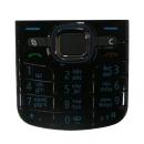 Γνήσιο Πληκτρολόγιο Nokia 6220 Classic Μαύρο