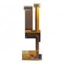 Γνήσιο Καλώδιο Πλακέ LG KU800