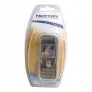 Θήκη Crystal Nokia 5500 Sport