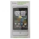 Screen Protector HTC SP P260 Hero (2 τεμ.)