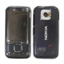 Θήκη Crystal Nokia 7610 Supernova