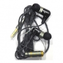 Hands Free Stereo MP3 Player 880 3.5mm
