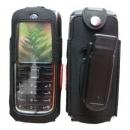 Θήκη Sport Rottary Clip Nokia 6151