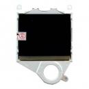 Οθόνη Sony Ericsson T310