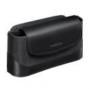 Θήκη Μεταφοράς Nokia CP-518 Μαύρο
