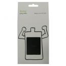 Μπαταρία HTC BA S460 HD7