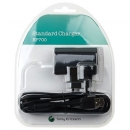 Φορτιστής Ταξιδίου Sony Ericsson EP700 Micro USB