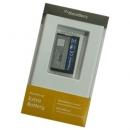 Μπαταρία BlackBerry C-S2 8520