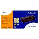 Ανταλλακτικό Μελάνι Pelikan 1132 για Εκτυπωτές Hewlett Packard