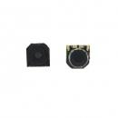 Γνήσιο Ακουστικό και Κουδούνι Sony Ericsson W880