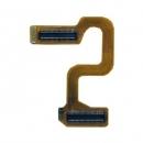 Καλώδιο Πλακέ Siemens CF65
