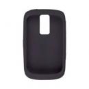 Θήκη Μεταφοράς BlackBerry 9000 Bold Skin Μαύρο