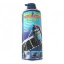 Σπρεϊ Καθαρισμού με συμπιεσμένο αέρα Active Jet