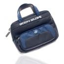 Θήκη Laptop Bag Body Glove 8''-11.6'' Μπλε