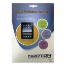 Screen Protector Nortonline Apple iPad