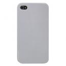 Faceplate Apple iPhone 4 Λευκό