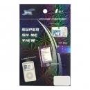 Screen Protector Mirror Nokia N95 8GB