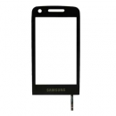 Γνήσιο Touch Screen Samsung M8910 Pixon12  (Μηχανισμός Αφής)