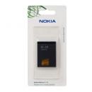 Μπαταρία Nokia BL-4D