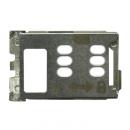 Βάση Κάρτας Sim Nokia 6700 Slide
