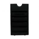 Γνήσιο Καπάκι Μπαταρίας Samsung B2700 Μαύρο