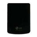 Μπαταρία LG LGLP-GBAMB Μαύρο (Ασυσκεύαστο)