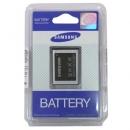 Μπαταρία Samsung AB503442BU J700
