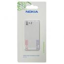 Screen Protector Nokia CP-5002 C6-01